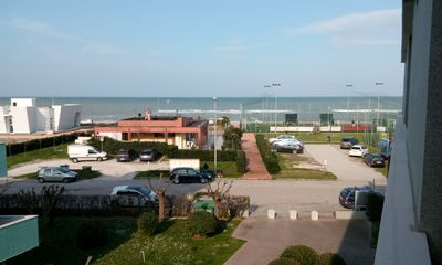 Photo for APARTMENT MARE FANO VACANZE
