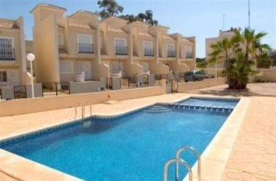 Photo for Duplex /Guardamar 300m from the beach