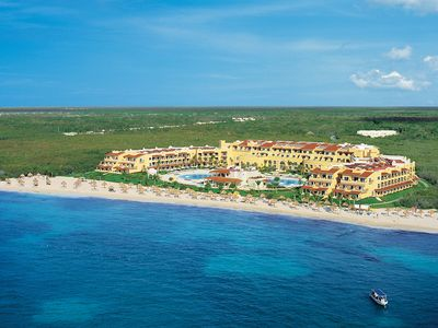 Photo for RENT MEMBERSHIP IN RIVIERA CANCUN