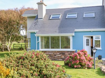 Photo for The Blue Annex, TRALEE, COUNTY KERRY