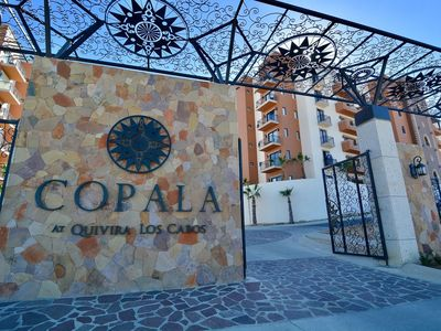 Photo for 2 Bedroom Condo @ Copala Los Cabos Ground Floor