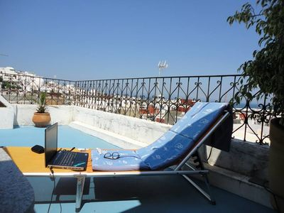 Photo for 4BR House Vacation Rental in Tanger