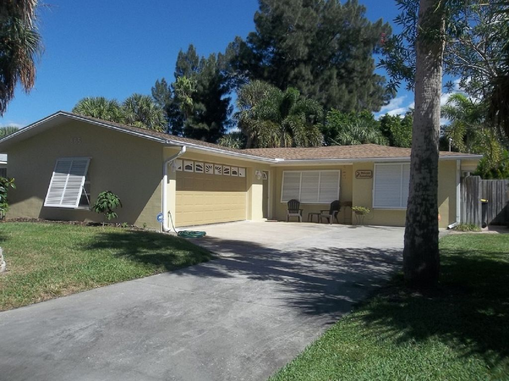 Beach House Rentals Florida Clearwater