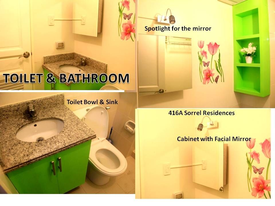 Excellent Sorrel Residences Sm Mall Sta Mesa Lrt2 Bnb Daily Creativecarmelina Interior Chair Design Creativecarmelinacom