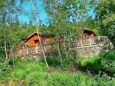 Photo for 4BR House Vacation Rental in Tarbert