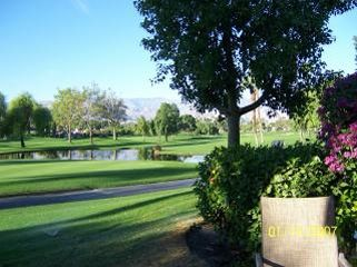 Photo for SUNNY & SENSATIONAL PRIVATE COUNTRY CLUB LIVING CLOSE TO EVERYTHING