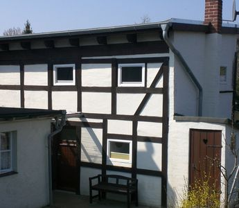 Photo for Apartment IV Old Forge - Vacation Rentals in Altefähr WE620