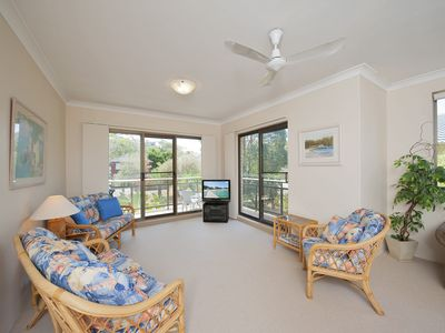 Photo for Holiday Units in Nelson Bay