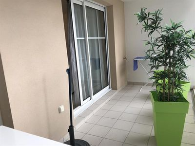 Photo for APARTMENT T3 FULL CENTER FOR 4 BEDS