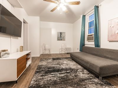 Photo for Marvelous 2 Bedroom Apartment In New Jersey