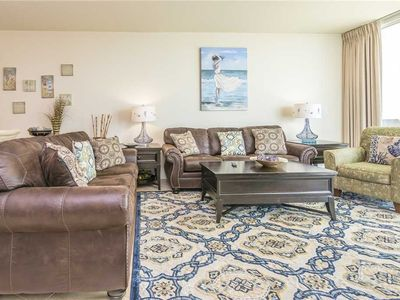 Photo for HOT DEALS! | Bay & Gulf View | Lazy River | Liquid Life