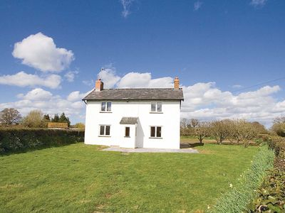 Photo for 2BR House Vacation Rental in Near Ilminster