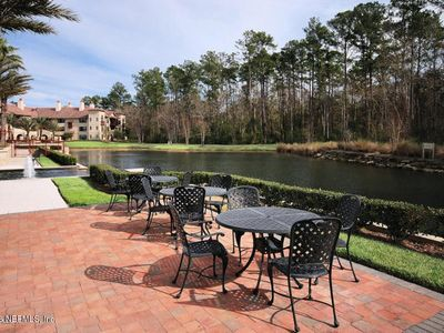 Photo for Premium 2/2 Sleeps 6! Pool! Minutes from St Augustine Great for family getaway!