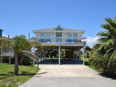 Photo for Seadweller ( 2 Bedroom Home )