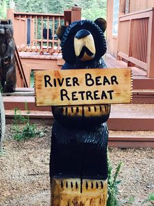 Photo for 3BR House Vacation Rental in Ruidoso, New Mexico