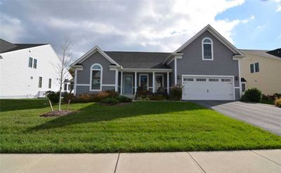 Photo for BEAUTIFUL FIVE BEDROOM HOME, COMMUNITY POOL, TENNIS & FITNESS, CLOSE TO REHOBOTH BEACH!