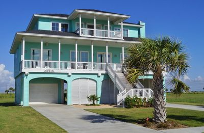 Photo for Casa Flamingo: 2nd row with view, Pointe West pool & lazy river. FREE activities