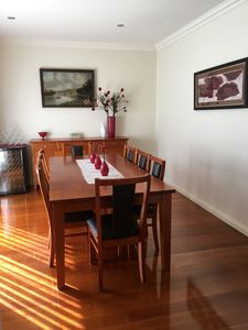 Photo for Luxury 4 bedroom Townhouse in Glen Waverley