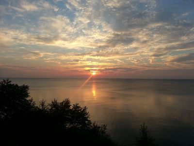 Photo for Lake Superior Home - Perfect for a family vacation!
