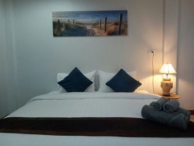 Photo for New Cozy Room In Kamala Beach.