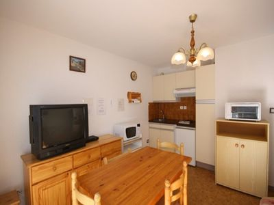 Photo for RENTAL APARTMENT SAINT LARY SOULAN / TYPE 2 / THERMAL-TELECABINE AREA