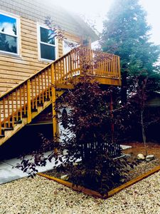 Photo for In Town 3 Bedroom West Yellowstone Apartment