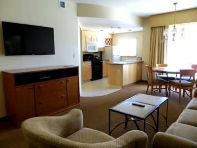 Condo in the Heart of the Vegas Strip - FRE... - HomeAway