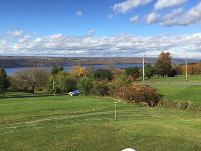 Photo for Eagles Nest at Seneca Lake - Vacation Rental in the Heart of the Finger Lakes