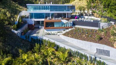 Photo for The Infinity Estate - the Crown Jewel Private Luxury Villa of West Hollywood