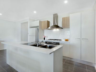 Photo for Gold Coast House Near Theme Parks/August Promo discount20%