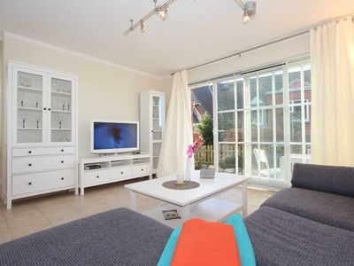 """Photo for JennyH4a Haus Jenny """"Apartment H 4a - Haus Jenny"""" Apartment H 4a"""