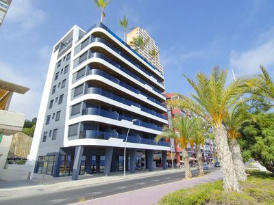 Photo for Ocean Drive Apartments - Marholidays