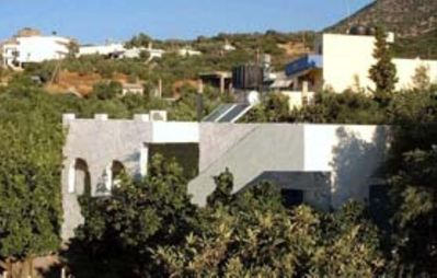 Photo for 2BR House Vacation Rental in Kastri - Vianno