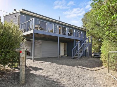 Photo for 29 ODONOHUE ROAD - Anglesea, VIC