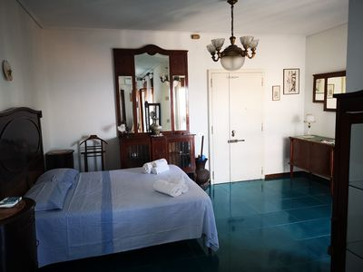 Photo for 2BR House Vacation Rental in Sorrento