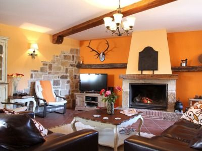Photo for Self catering La Cantarilla 258 for 10 people