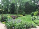 3BR House Vacation Rental in Upper Black Eddy, Pennsylvania