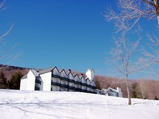 Photo for Sugarbush Slopeside Condo with every amenity!