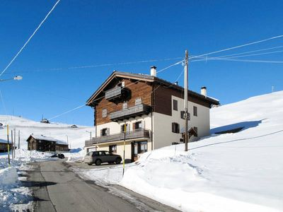 Photo for Apartment Guido  in Livigno/Trepalle (SO), Lombard Alps - 4 persons, 2 bedrooms