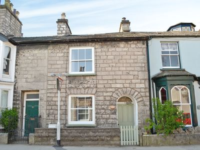 Photo for 2 bedroom accommodation in Kendal, near Windermere