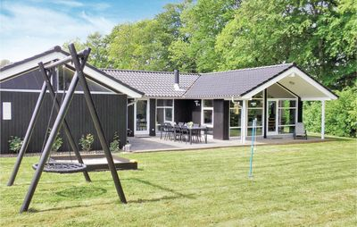 Photo for 5 bedroom accommodation in Aabenraa
