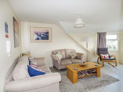 Photo for Flat 11, TREARDDUR BAY