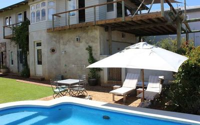 Photo for The Ocean Villa - Near Whalehaven Winery