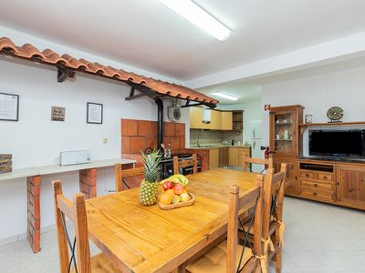 Photo for Lovely Farm with Pool @ 20min Lisbon (Lower Floor)