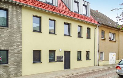 Photo for 1 bedroom accommodation in Malchow