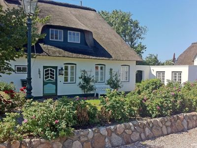 Photo for Apartment / app. for 5 guests with 114m² in Dunsum (105362)