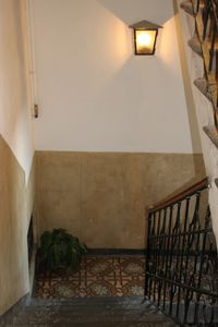Photo for 2BR Apartment Vacation Rental in Bergamo