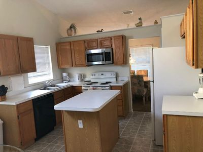 Photo for Disney Orlando Vacation Home with Private Pool