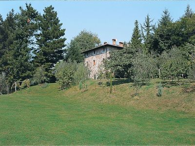 Photo for 5BR Country House / Chateau Vacation Rental in Pescaglia, Toscana
