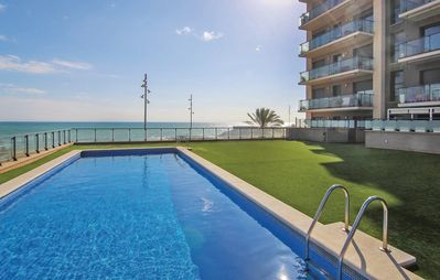 Photo for 3BR Apartment Vacation Rental in Badalona